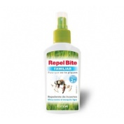 REPEL BITE FAMILIAR REPELENTE (100 ML)