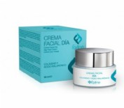 Farline crema facial de día colágeno 50ml