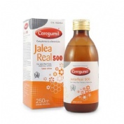 Ceregumil jalea 500 (250 ml)