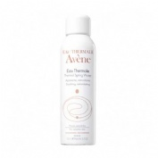 AVENE AGUA TERMAL (150 ML)