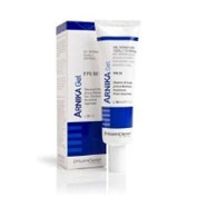 MARTIDERM ARNIKA FPS 50 (30 ML)
