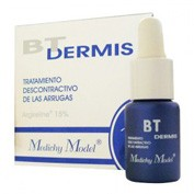 BT-DERMIS MEDICHY MODEL (15 ML)