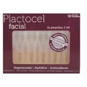 PLACTOCEL FACIAL (15 AMP 2 ML)