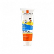 Anthelios spf 50+ dermopediatrics leche (250 ml)