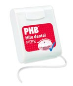 PHB - HILO DENTAL PTFE (50 M)